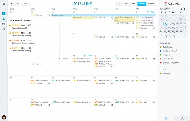 calendar_ui_3